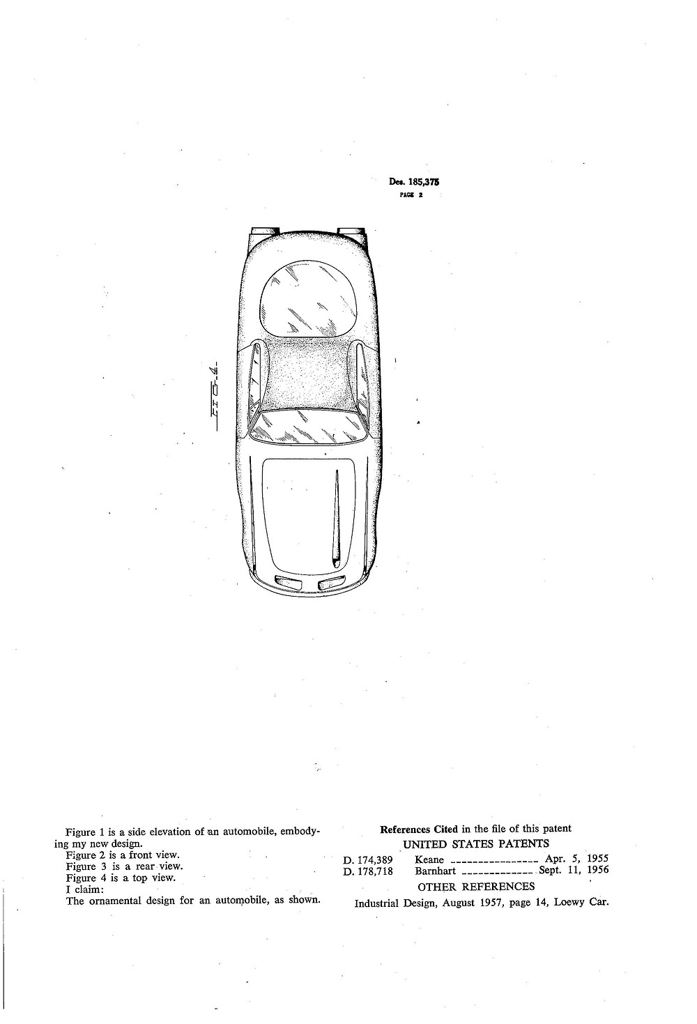 USD185375_Page_2