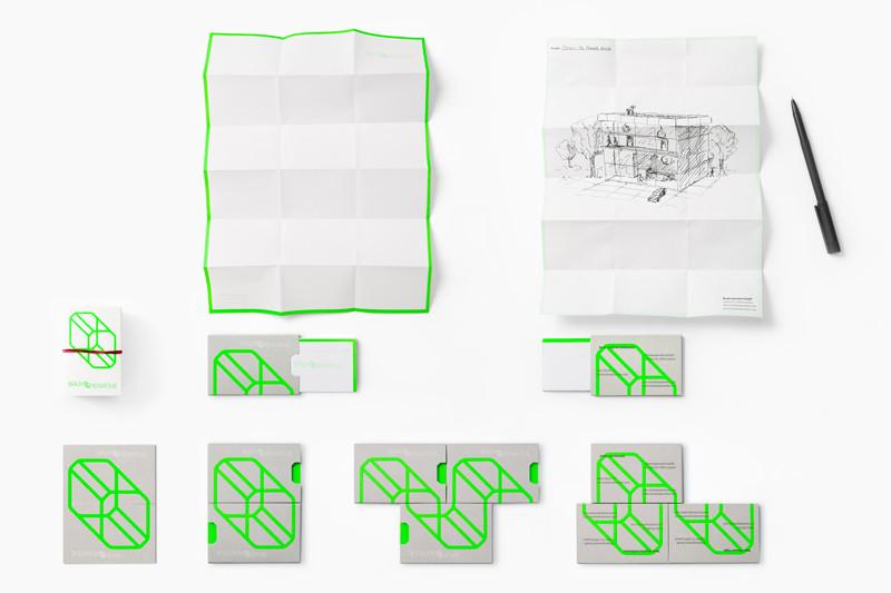 Baukooperative_Design_DEMONSTRATIVE