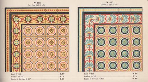 almanacs 8