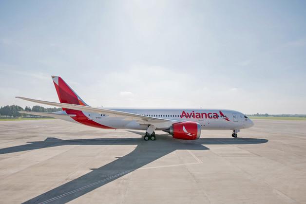 AV_Aircraft-sidebrand-identity-examples