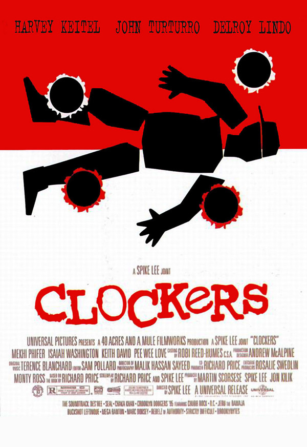ClockersSims