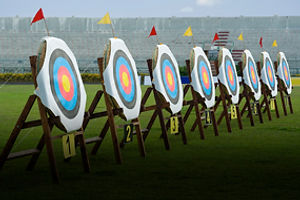 4 Steps for Defining a Target Audience