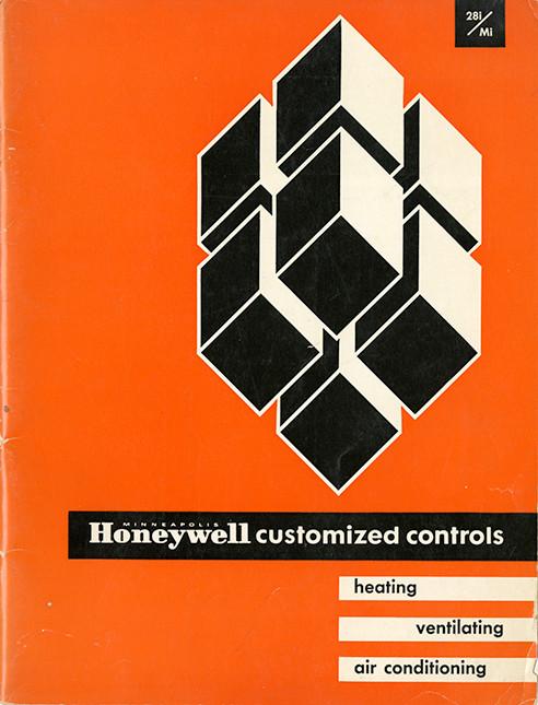 Honeywell customized controls