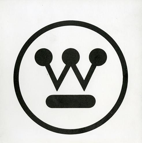 westinghouse001