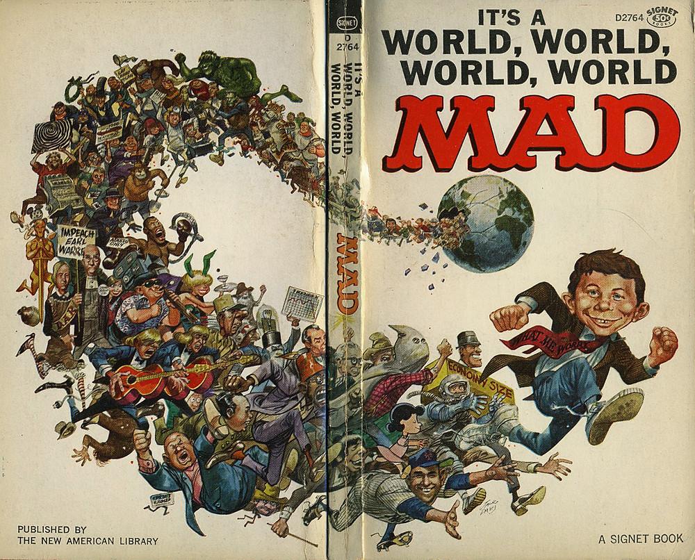 World world mad 006