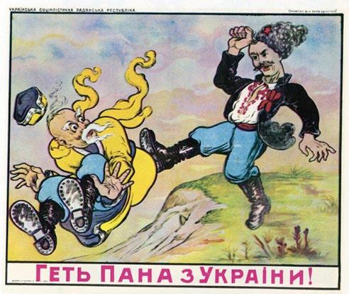 ukraine001