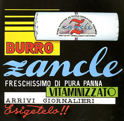 italian sign025