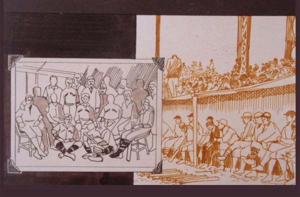 McArthur Storyboard Sketch1