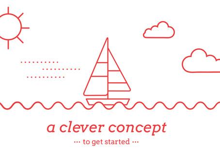 Tyler School of Art: MFA in Graphic & Interactive Design