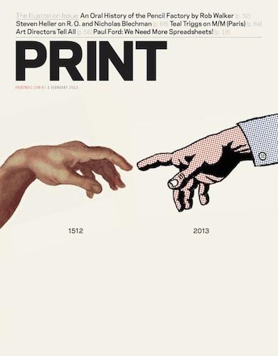 print_magazine_illustration_issue_2013