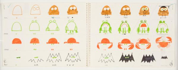 2_emberley_drawing-book-of-animals_mockup