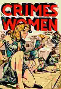 06-CrimesByWomen_03-00