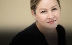 Designer of the Week: Liz Blazer