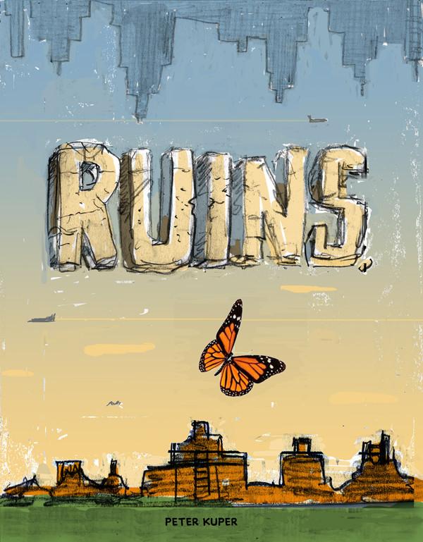 Kuper16_Ruins