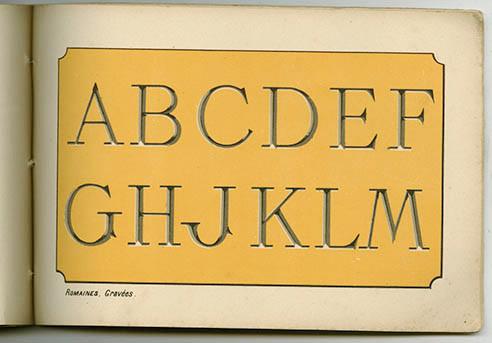 letters for Peintres copy