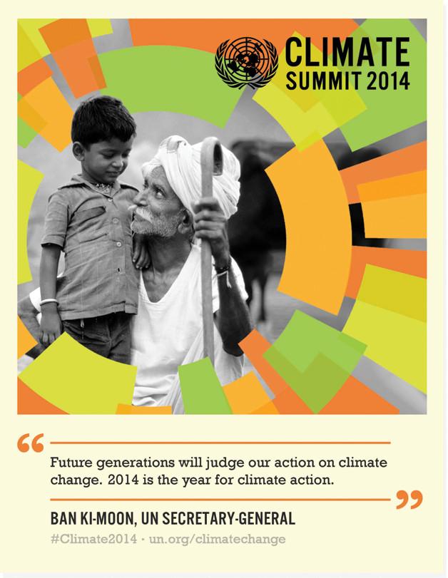 Climate-Summit-2014_2