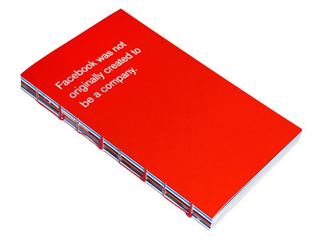 03_belonax-bookOFhack-tim-belonax