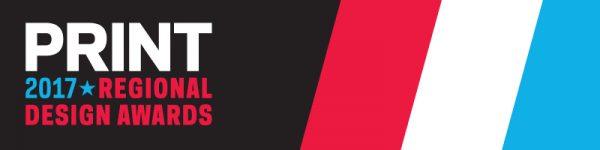 rda_2017_logos_web_800x200