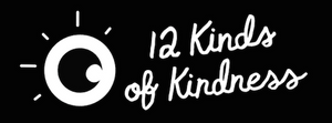 12-kinds-of-kindness-2