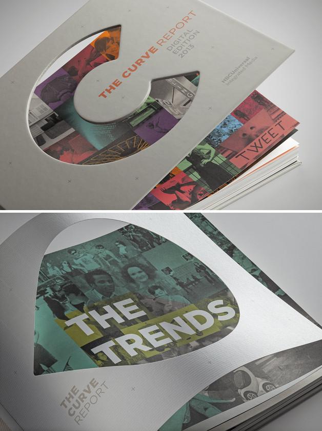 08_NBCUniversal_Kreutzer_print_design