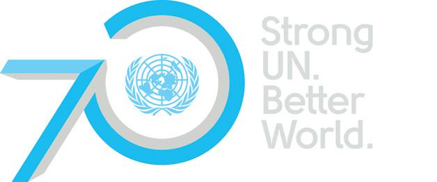 UN-70th-Anniversary-logo