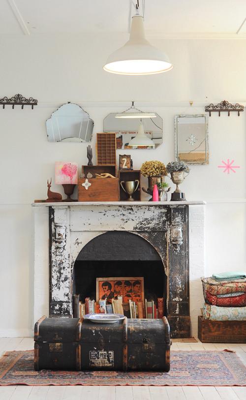 http://www.designsponge.com/2014/01/sneak-peek-best-of-fireplaces-2.html