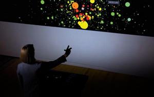 Back to the Future: Shock & Boredom for Big Tech Design