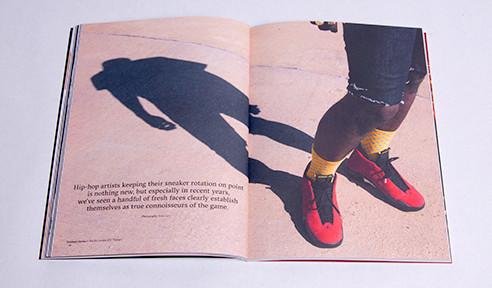magazine-pablo-1163-Recovered copy