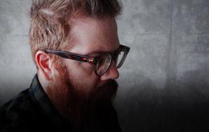 Designer of the Week: Guilherme Nóbrega