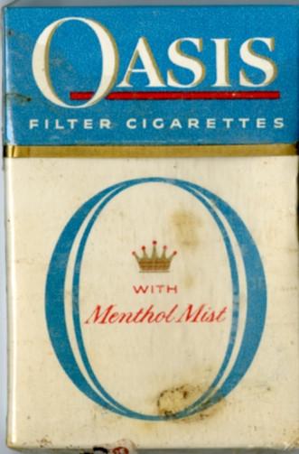 smokes003