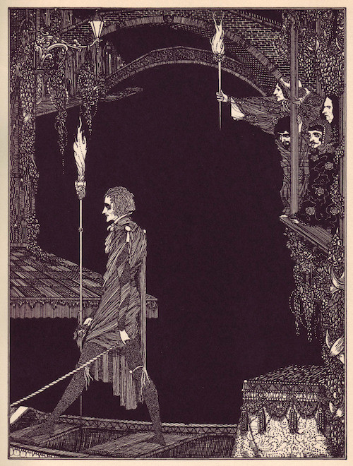 harry-clarke-poe-tales-of-mystery-and-imagination-8_900
