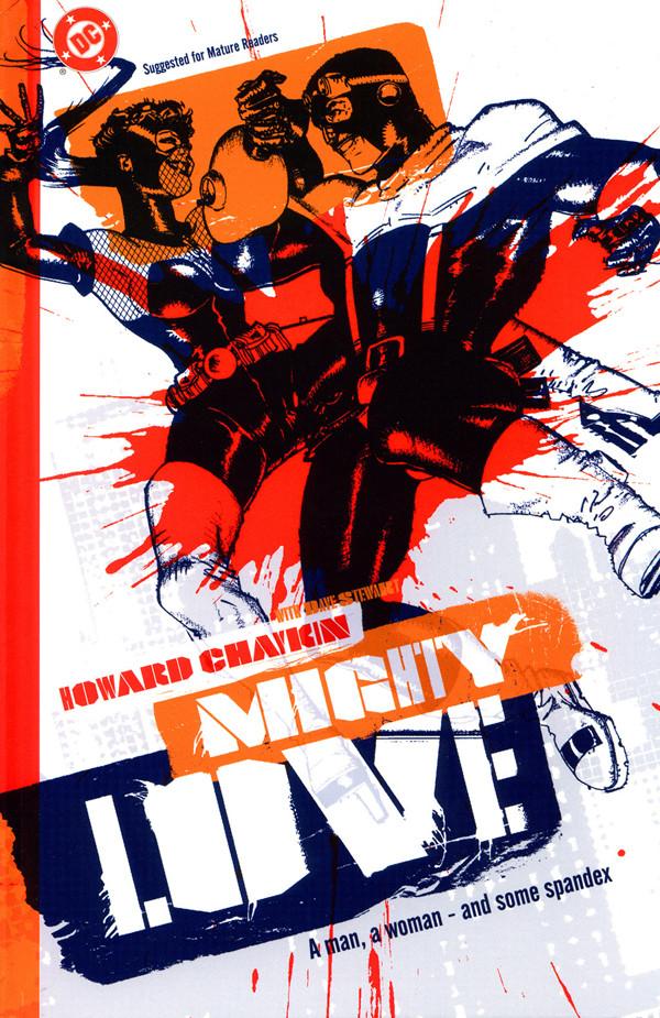 MightyLove_1