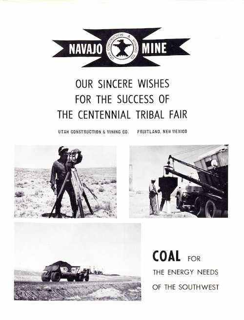 Navajoland USA 1968 (69)
