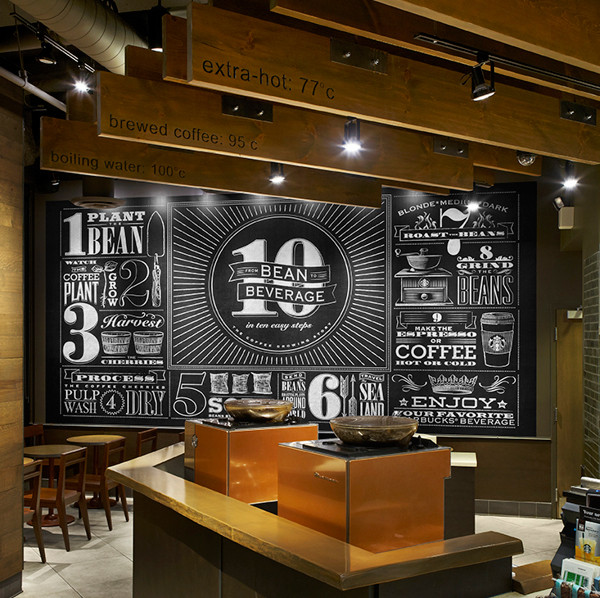 starbucks-design-jaymie-mcammond9