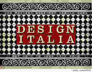 Design Italia 2010