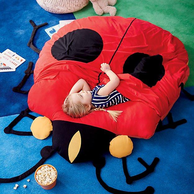 charley-harper-giant-ladybug-stuffed-animal