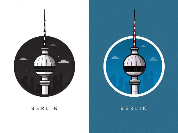 Al Power berlin