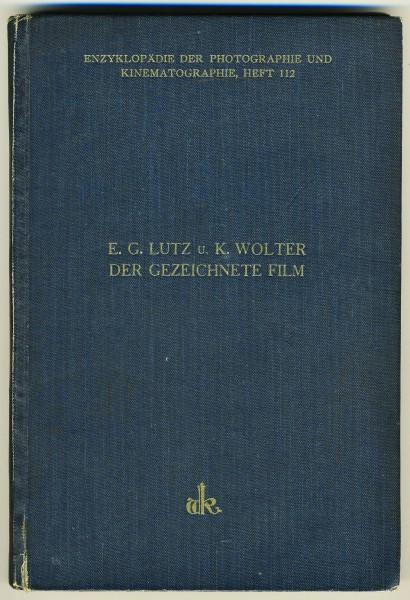 lutz german
