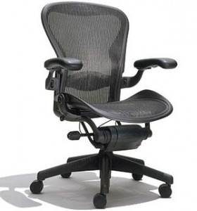 herman-miller-aeron-chair-profile