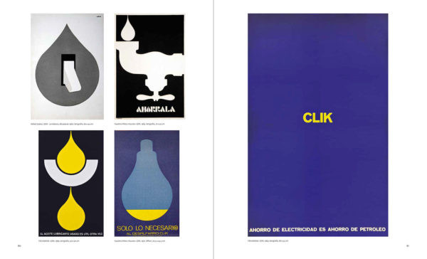 Cuban revolutionary posters