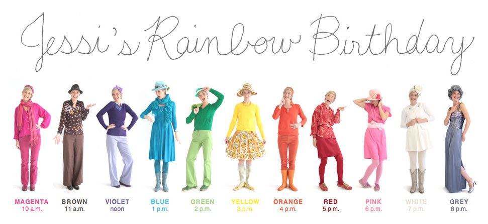 Jessis-Rainbow-Birthday