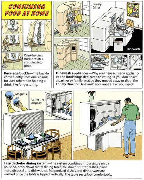 patent006