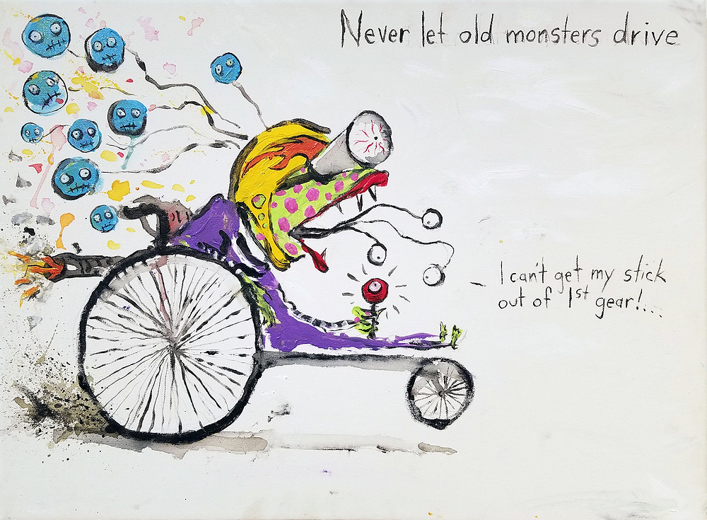 Burton_Never-Let-Old-Monsters-Drive