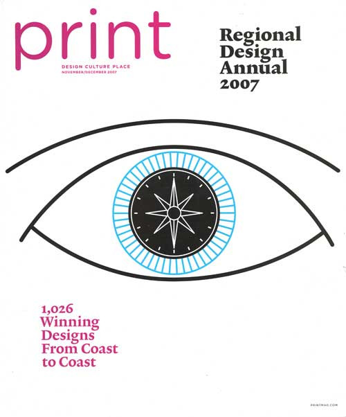2007_issue6