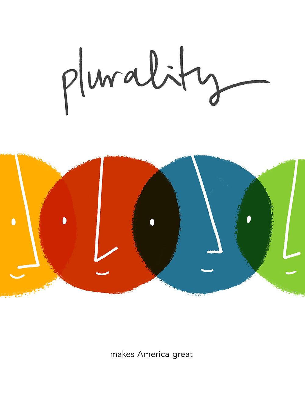 Plurality-by-Juana-Medina