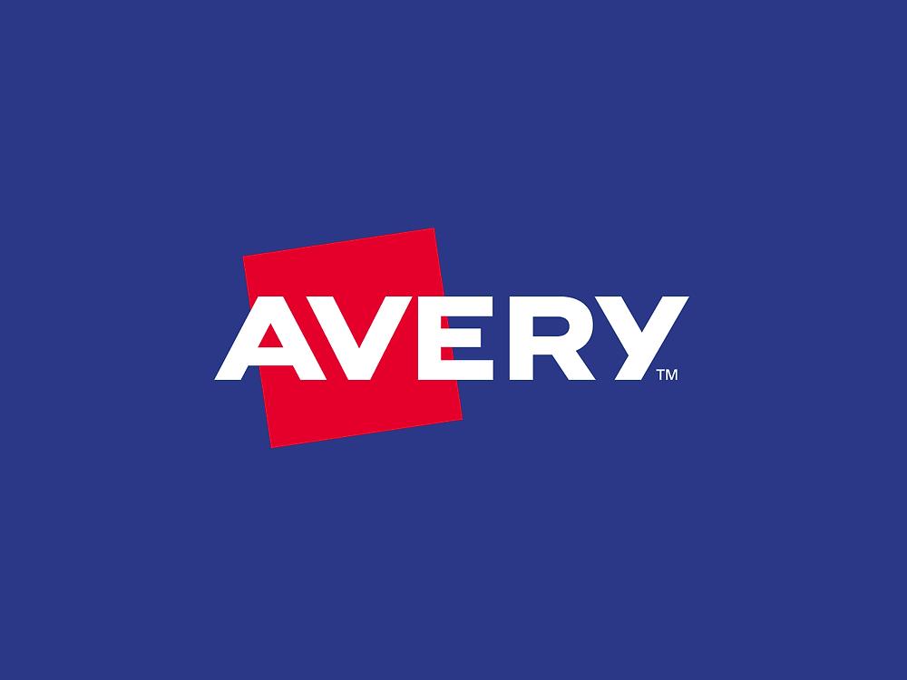 Haviv_Avery_2