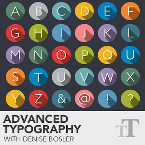500X500_Advanced-Typography
