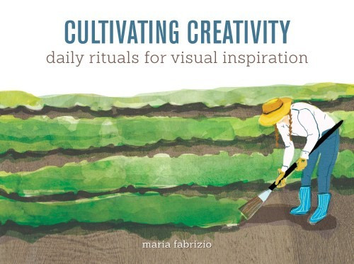 cultivatingcreativity
