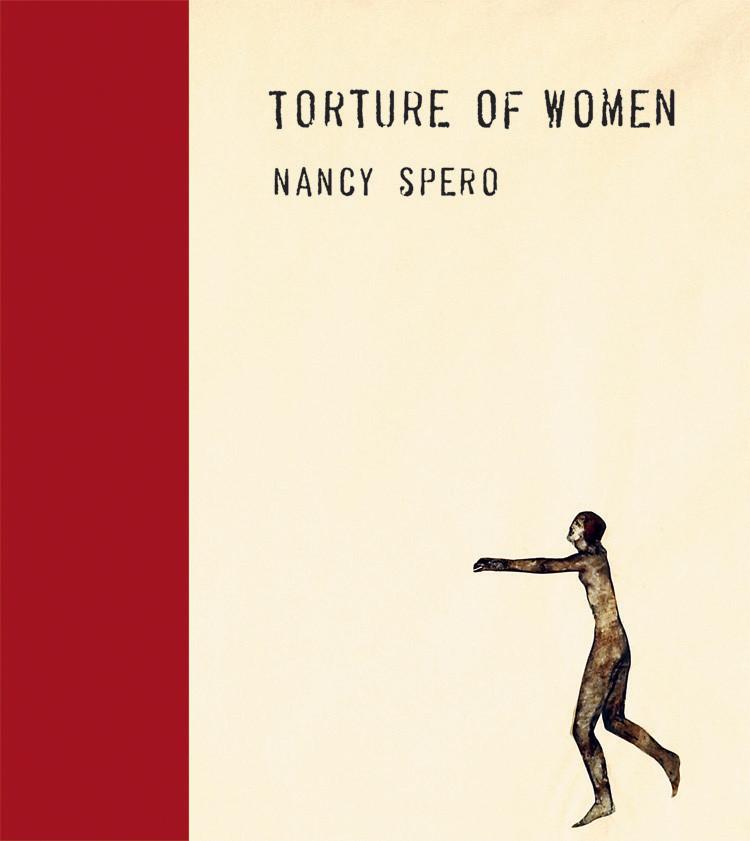 Torture of Women