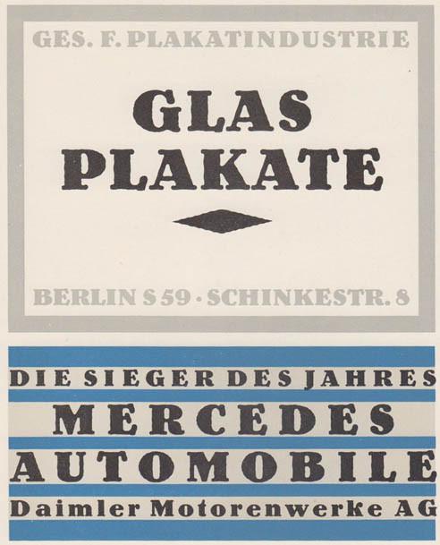 stencil german 4